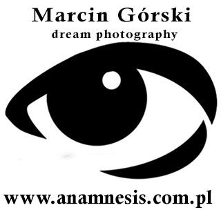 Marcin Górski