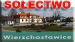 Sołectwo Wierzchosławice