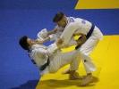 Bardejov Judo Open