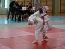 Tarnowska Liga Judo - Tuchów
