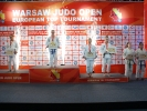 warsaw2019-4